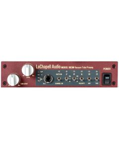 LaChapell Audio 983M