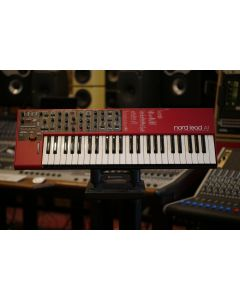 Used Nord Lead A1