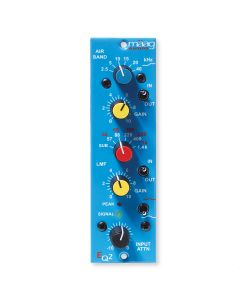 Maag Audio EQ2 - Front