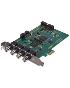 Marian Systems Seraph M2 MADI PCIe