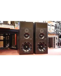 Used PMC MB1-P (pair)