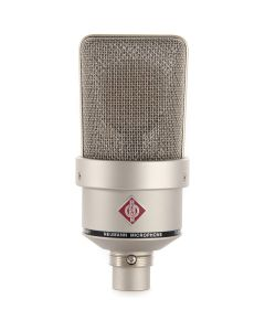 Neumann TLM103 (Nickel)