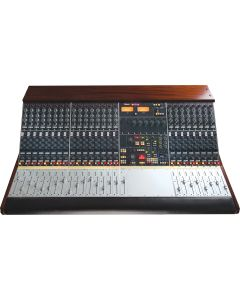 Neve BCM10/2 mk2 24-channel Analogue Console