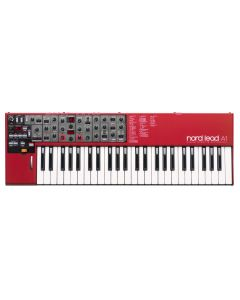Nord A1 Synthesizer