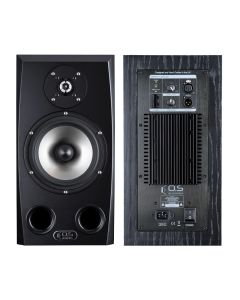 O.S Acoustics DB7 (Pair)