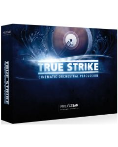 ProjectSAM True Strike