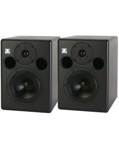 Quested S7R MkIII (Pair)