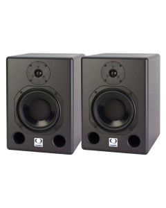 Quested S8R MkIII (Pair)