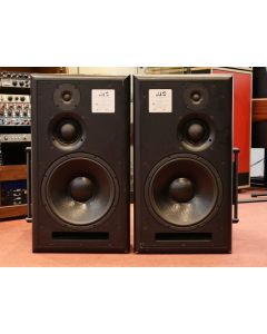 Used ATC SCM100A (Pair)