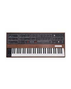 Sequential Prophet 5 Keyboard