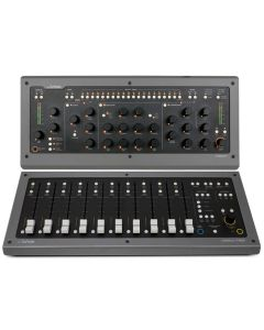 Softube Console 1 Bundle