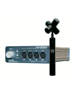 Soundfield SPS200 Kit 1