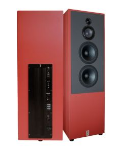 SP Acoustics SP-1MA (Pair)