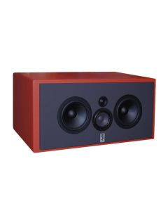 SP Acoustics SP-1MLA (Pair)