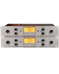 Spectra 1964 610 Complimiter Stereo Pair
