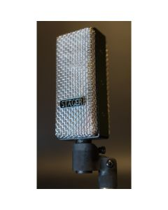 Stager SR-2N Ribbon Microphone