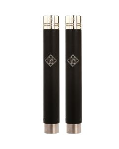 Telefunken M60 FET Matched Pair