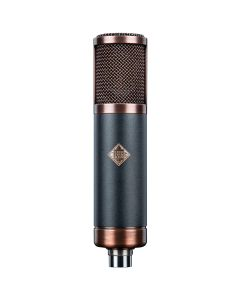 Telefunken TF29 Copperhead
