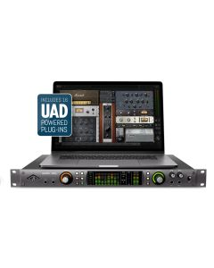 Universal Audio Apollo X8p Thunderbolt Audio Interface