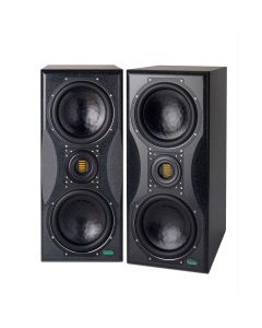 Unity Audio The Boulder MkIII (Pair)