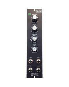 Frequency Central Wave Runner LFO