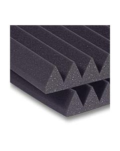 "Auralex 2"" 2'x4' Wedges"