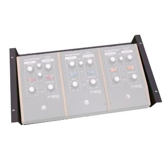 Moog Rack Mount Kit