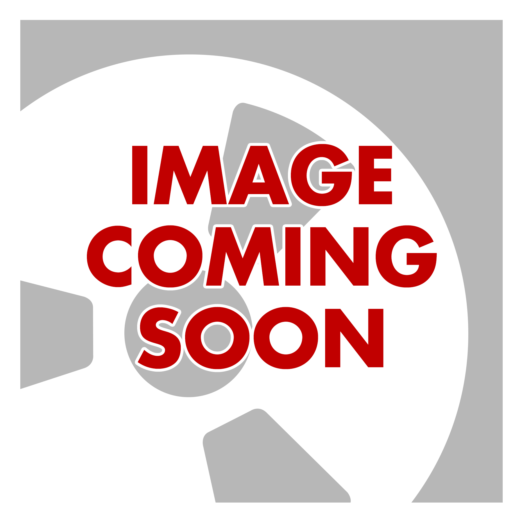 Bettermaker EQ542 - Front
