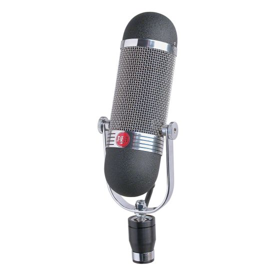 AEA R84 Big Ribbon Microphone