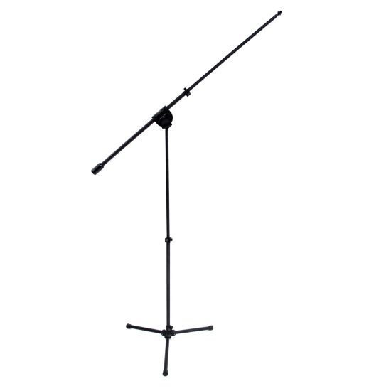 Latch Lake MicKing 1100 Microphone Stand
