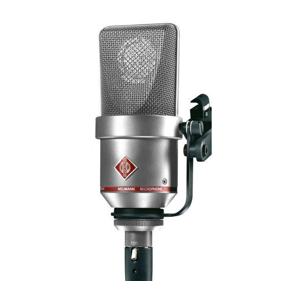 Neumann TLM 170R (Nickel)