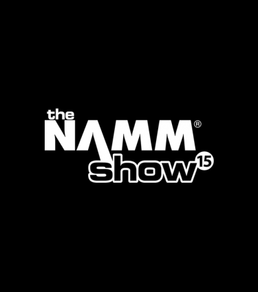 Our 10 Picks from NAMM 2015