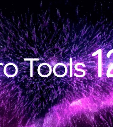 Pro Tools 12.3 - Best 5 New Features