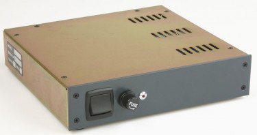 Chandler LTD PSU-1 KMR