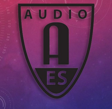 New Products from AES in LA