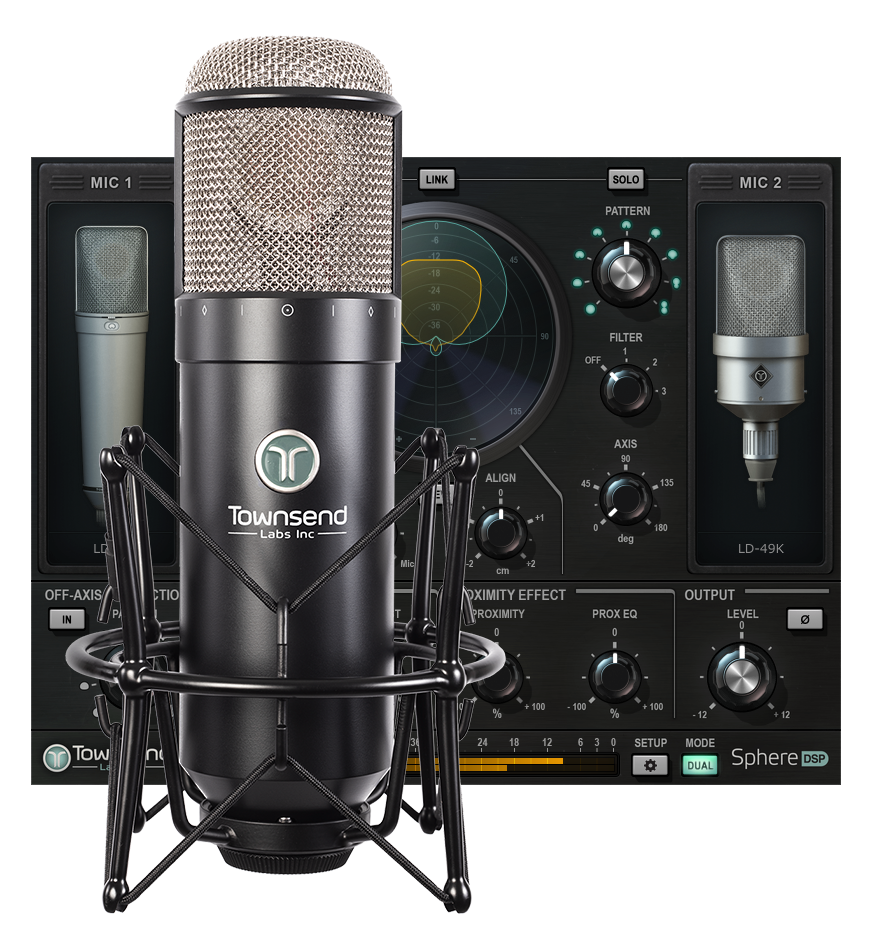 Townsend-Labs-Sphere-Mic-Plugin-Dual-Mode-Overlay-KMR