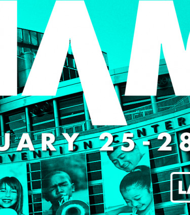 NAMM 2018 News | PART2