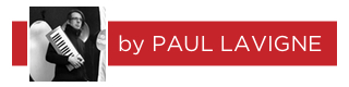 KMR Author Button Paul