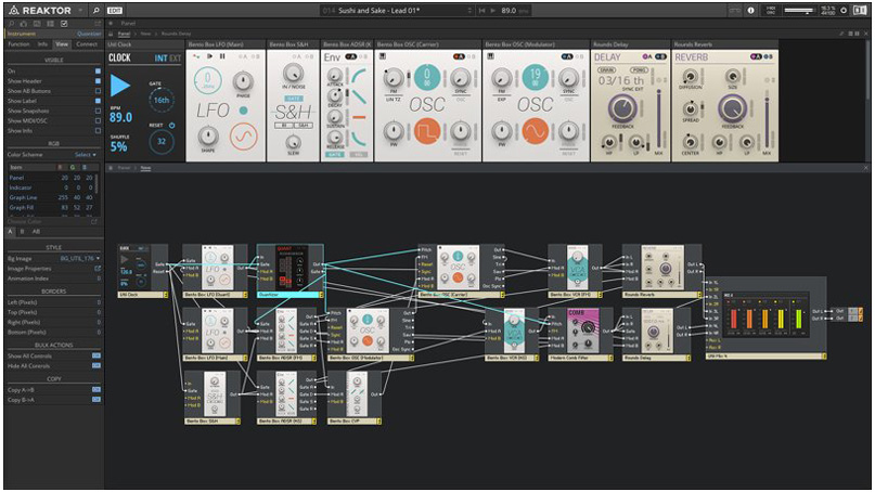 staff picks: some of our favourite plugins    / KMR Audio News
