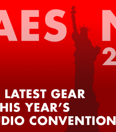AES 2018 Roundup